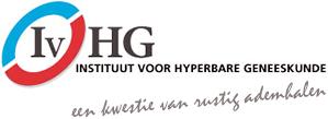 logo IvHG