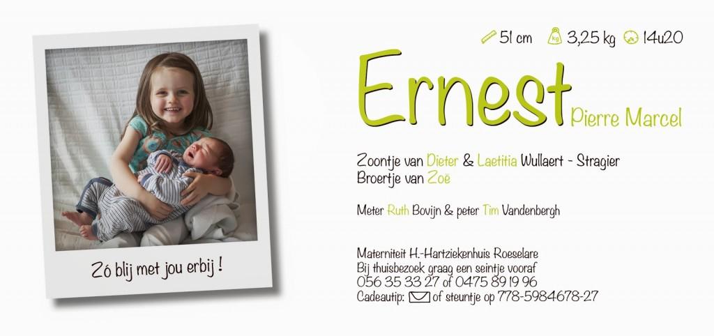 Ernest_verso[1]