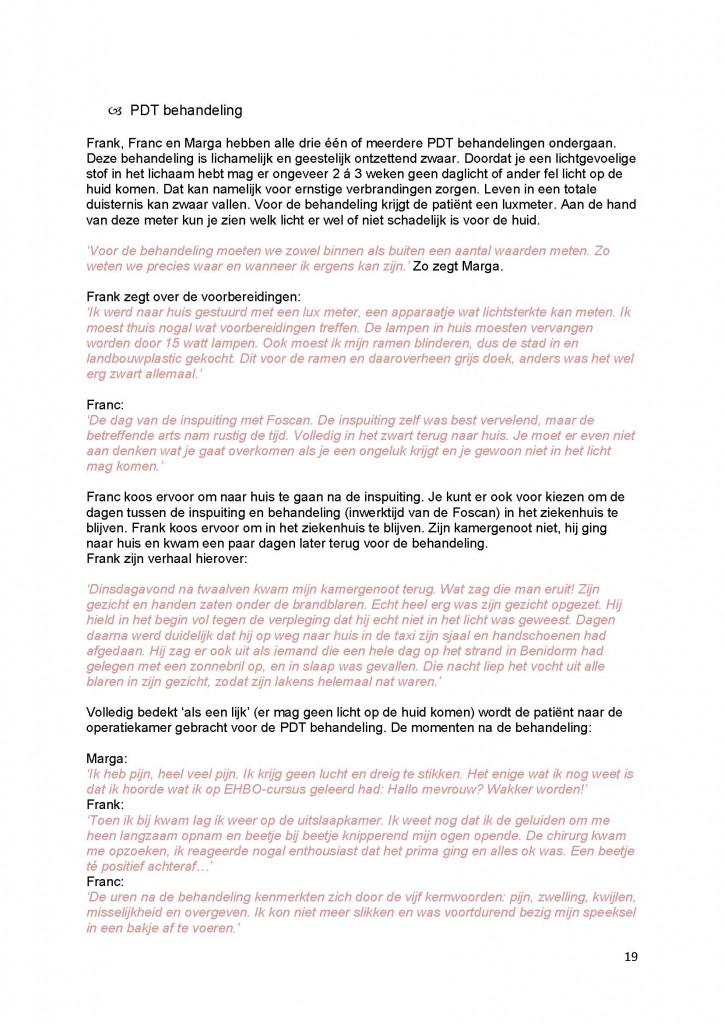 Scriptie Nelleke van Moolenbroek_20