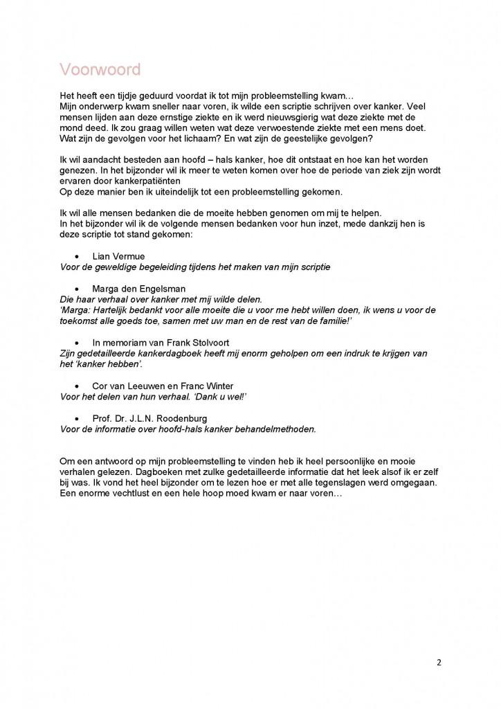 Scriptie Nelleke van Moolenbroek_P03