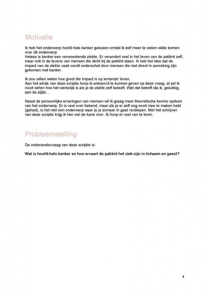Scriptie Nelleke van Moolenbroek_P05