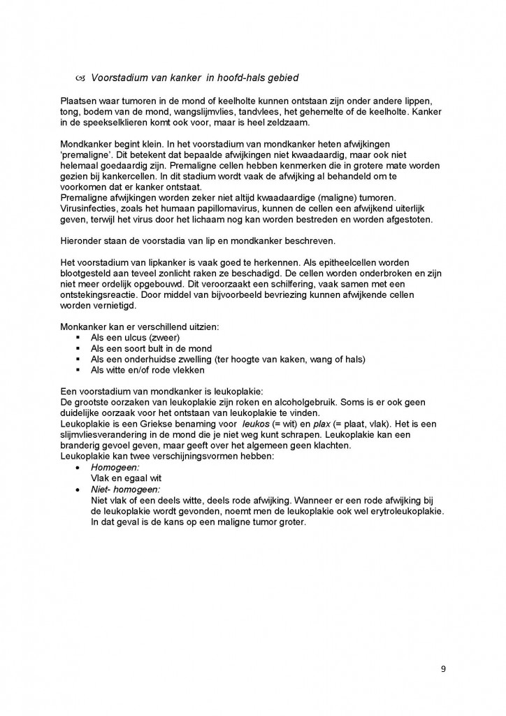 Scriptie Nelleke van Moolenbroek_P10