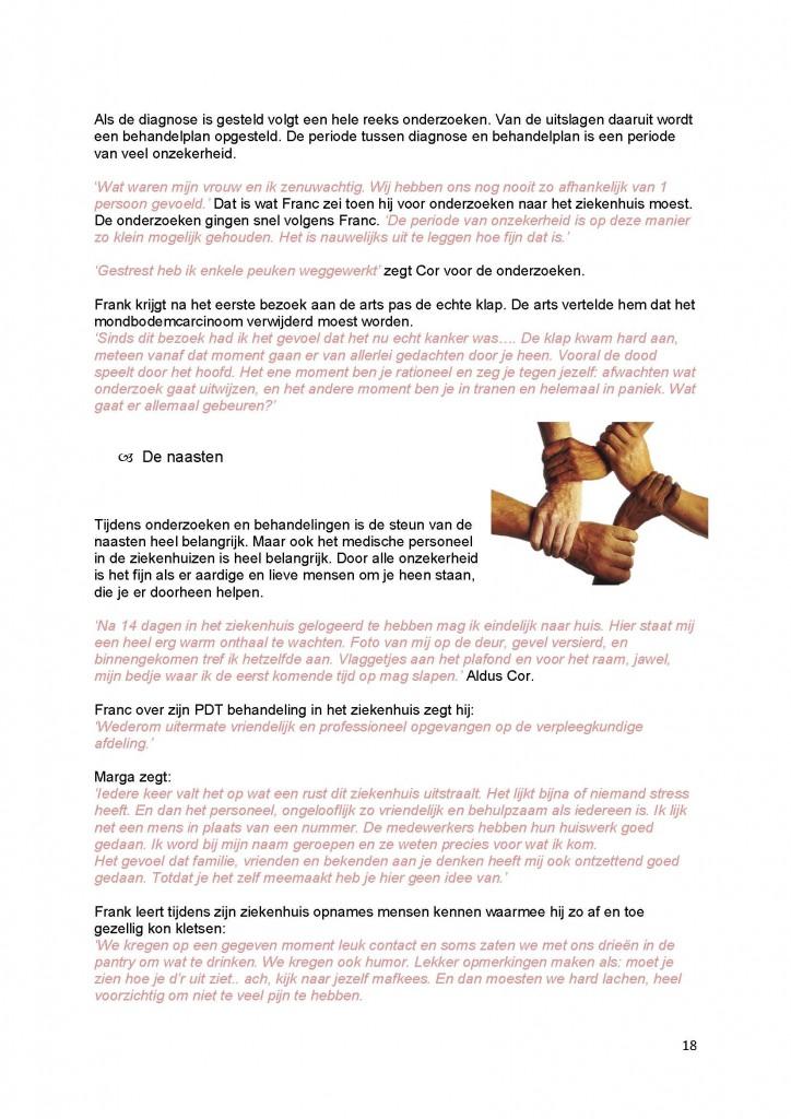 Scriptie Nelleke van Moolenbroek_P19