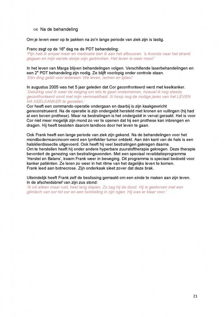Scriptie Nelleke van Moolenbroek_P22
