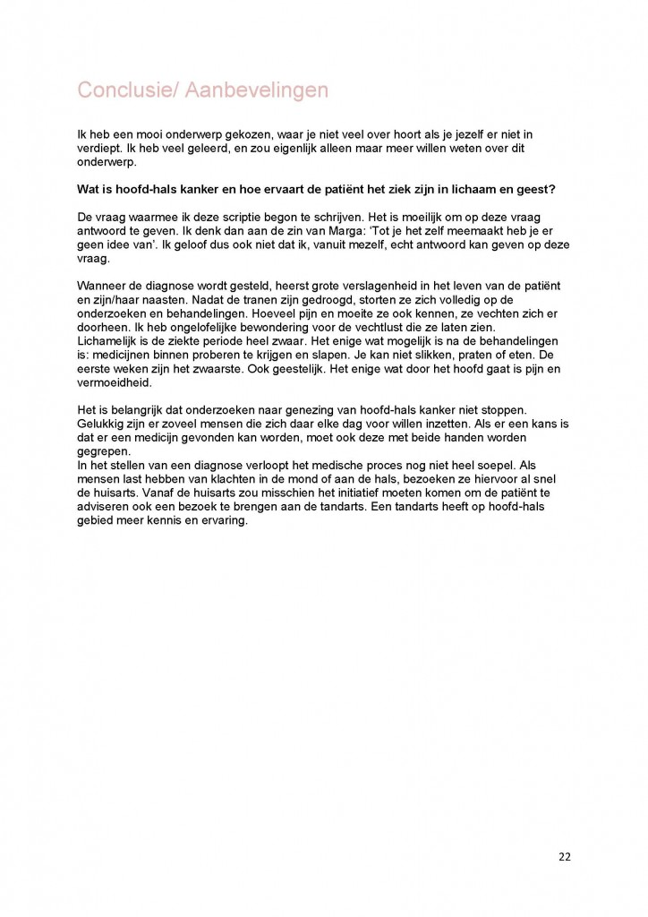 Scriptie Nelleke van Moolenbroek_P23