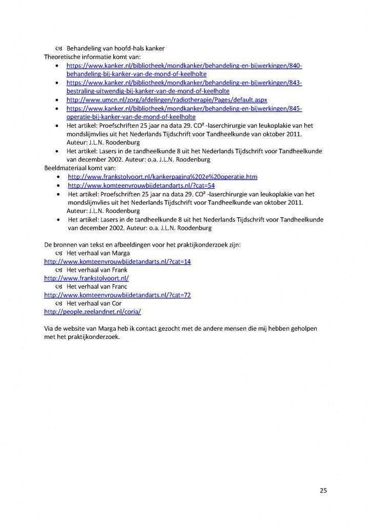 Scriptie Nelleke van Moolenbroek_P26