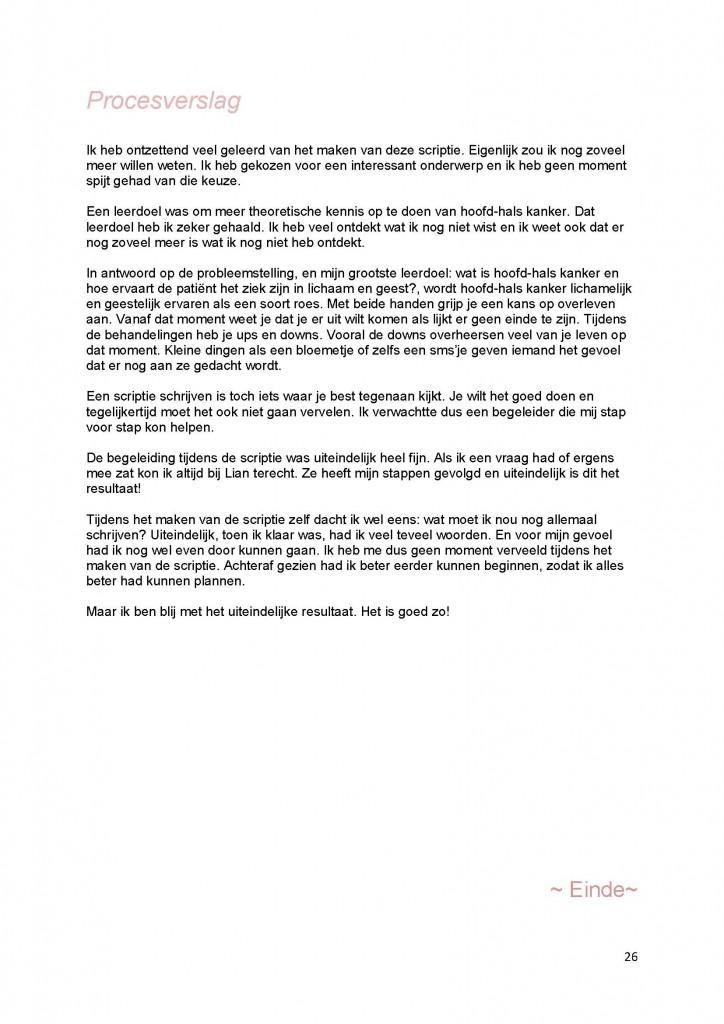 Scriptie Nelleke van Moolenbroek_P27