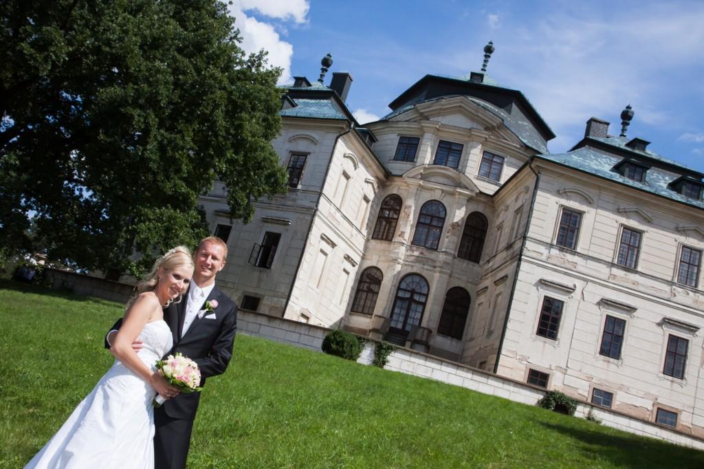 katka-stefan-23-8-2014-karlova-koruna-1600px-168