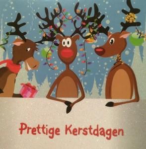 foto kerst 1