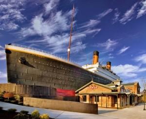 titanic-pf-exterior01sm