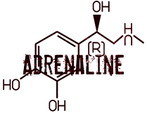 Adrenaline_Logo_by_JnK_Griphix