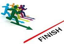 Finish_0