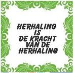 herhaling1