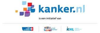 logo kanker.nl