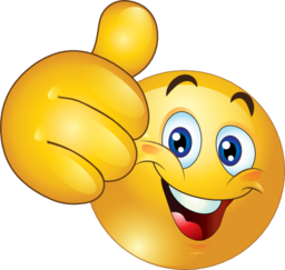 clipart-thumbs-up-happy-smiley-emoticon-256x256-8595[1]