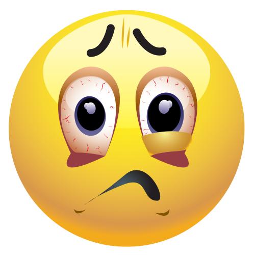 emoticon-under-stress[1]