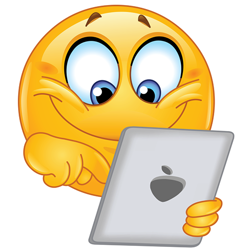 tablet-smiley[1]