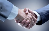 the_perfect_handshake_a_few_tips_to_shake_hands_like_a_gentleman
