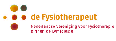 logo-NVFL